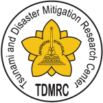 TDMRC